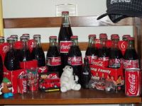 CocaCola lovers