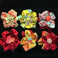 fabric-flowers2448sq