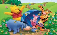 Winnie the Pooh 65