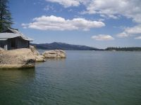 Boilder Bay Big Bear Lake Ca