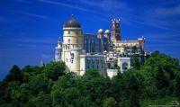 Castle in Europe 7!