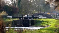 A cruise along the Trent and Mersey Canal, Hardings Wood Junction to Derwent Mouth (942)