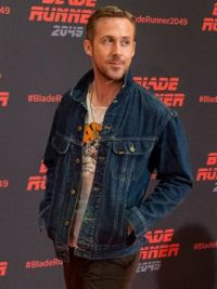 Ryan-Gosling-Blade-Runner-2049-Jacket