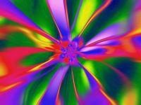 044 - Colors