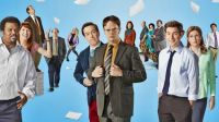 Shows to Watch: The Office