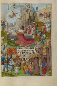 Master_of_the_Lübeck_Bible_-_David_in_Prayer_-_Google_Art_Project
