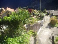 157-Madeira