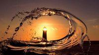 amazing-lighthouse-landscape-photography-12