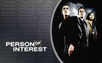 person-of-interest-person-of-interest-3