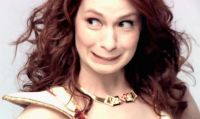 Do You Want To Date My Felicia Day?