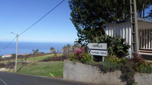 023 Ponta do Pargo-Madeira