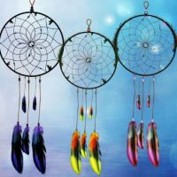 dreamcatchers1