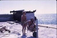 Capetown 1971