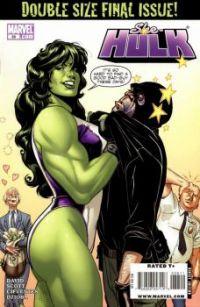 she_hulk_038