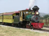 1896-Porter-Engine-Disney-Cars