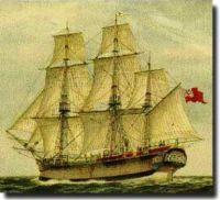 THEME-HMS SIRIUS