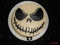 Jack cake