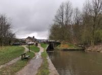 A cruise along the Huddersfield Narrow Canal (229)