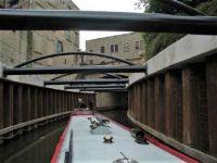 A cruise along the Huddersfield Narrow Canal (1049)