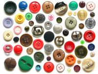 Button all-sorts