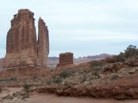 Arches NP #11