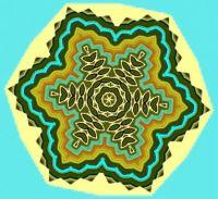 100318 Kaleidoscope