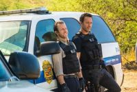 Hawaii five-o-1
