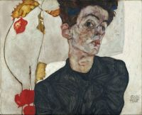 Egon_Schiele_-_Self-Portrait_with_Physalis