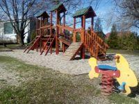Playground 15