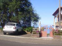 119 Ponta do Pargo-Madeira