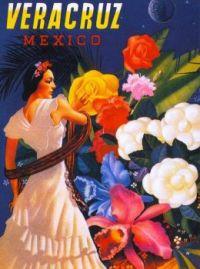 Vintage Mexico (763)