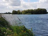 Meißendorfer Teiche