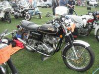 motor show arbo 033