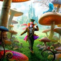Johnny-Depp-As-The-Mad-Hatter