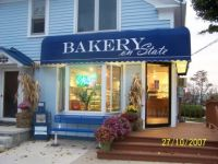 Bakery on State
