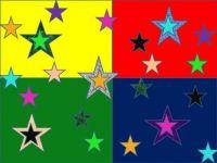 Stars Again