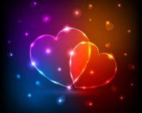 happy Valentine's Day ♥ ^_^