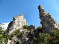 Devín 2, Slovakia