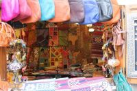 Shop in Albaicin - Granada