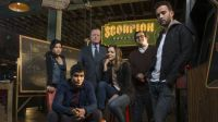 Shows To Watch: Scorpion
