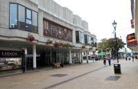 Westgate Mansfield