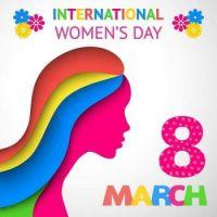 international_womensday2021