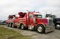 Peterbilt wrecker_57