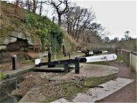 A cruise along the Staffordshire and Worcestershire Canal, Stourport to Great Haywood Junction (279)