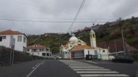 080 Lombo de Atouguia-Madeira