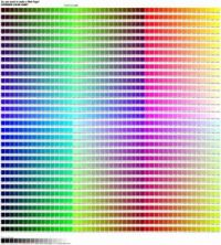 ColorChart-Medium