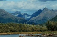 Ahklun_and_Wood_River_Mountains