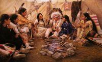 alfredo rodriguez american indian art_jpg1