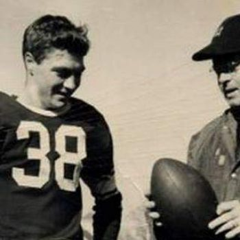 me and coach 1947 (1)