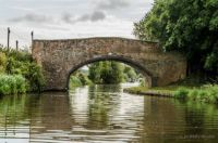 A cruise along the Trent and Mersey Canal, Hardings Wood Junction to Derwent Mouth (1394)